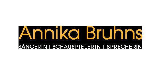 annikabruhns.de